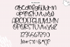 Birdy - A Quirky Handwritten Font example image 8