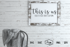 This Is Us - Our Life, Our Story, Our Home example image 2