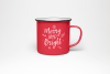 Best Christmas Font BIG UPDATE example image 6