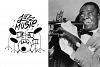 Modern jazz band example image 10
