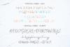 Crystal Vibes - SVG & Regular example image 8