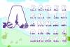 Feya's Best-Selling Craft Fonts Bundle example image 19