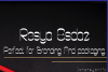 Rasya Esdaz example image 8