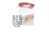 Mini Handwritten Script Font Bundle - 10 Fonts example image 11