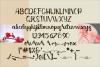 bine trimming script example image 5