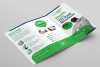 Health Professional Trifold Brochure Template example image 5