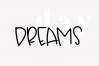 Trinket - A Fun Handwritten Font example image 4