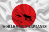 World War Warplanes example image 3
