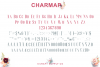 Espoir Serif Font Family example image 10
