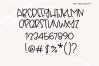 Trinket - A Fun Handwritten Font example image 7