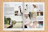 Wedding Photography Magazine example image 6