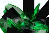 Crystal|Azbuka|Alphabet example image 2