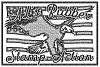 AL's Rubber Stamp Action Kit example image 26