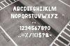 Georn Typeface  example image 3