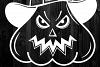 Halloween Pumpkins SVG   vector files example image 8