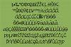 ZP Heatscript example image 4