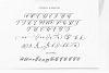 Shington Script example image 9