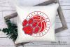 Ladycat, Basketball, Team, Sport, Design, PRINT, CUT, DESIGN example image 8