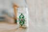 Saving for Fonts Bank Design, Savings Series, SVG example image 4