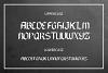 Black Monogram Creator  example image 3