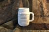 Mason Jar Mug Mockup, PSD Smart Object & JPG Mock-Up example image 3