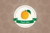Peach Jam example image 2