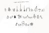 Sugar and Nutmeg - A Fun Handwritten Font example image 12