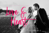 My Heart example image 8