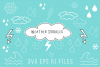 Weather Doodles example image 1