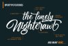 Nightfall Script example image 3