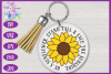 Be a Sunflower SVG | Autumn SVG | Sunflowers SVG | Fall SVG example image 2
