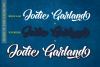 Jodie Garland Script example image 5