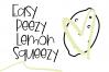 Blueberry Lemonade - A Fun Handwritten Font example image 9
