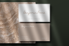 Femme Beauty Display Font example image 8