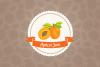 Apricot Jam example image 3