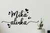 hilda script example image 4