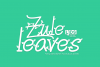Zule Leaves example image 5