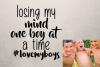funny boy mom svg, Boymom life svg #boymomlife #momlife svg example image 2