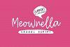 Meownella Script example image 1