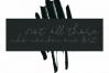 Mason - A Handwritten Signature Font example image 5