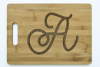 Fancy Finesse Lettering - Perfect for Monograms! example image 5