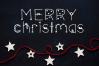 Christmas - A Fun Christmas Font example image 6