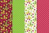 Gooseberry Jam example image 2