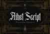 Aihet Script example image 1