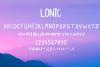 Lonic example image 2