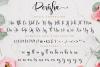 Perisha Script example image 11