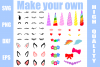 Unicorn KIT  example image 1