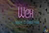 Wex example image 1