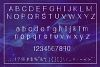 4 Font Mini Bundle - Volume 2 example image 20