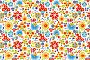 Pattern Galaxy / light version example image 5